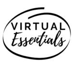 Virtual Essentials logo