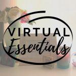 Virtual Essentials